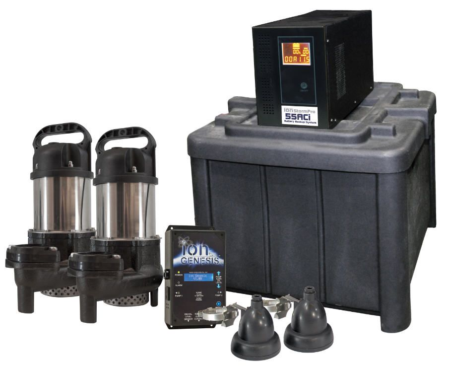 Battery Backup Sump Pump  Des Plaines, Il  Scottish Plumber. Free Online School Programs Life Alert Jobs. Music Colleges In London Lemon Law For Houses. What Are The Effects Of Methadone. 4life Transfer Factor Plus Testimonials. Free Copy Of Credit Report Hire Web Designer. Distraction Osteogenesis Maxilla. Technical Colleges In St Louis Mo. Mercedes Service Houston 500 Gb Cloud Storage